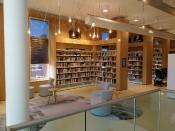 Bibliotheek Den Helder