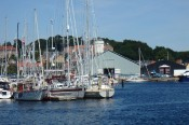 Svendborghaven