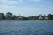 Daaaag Heiligenhafen