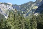 Wandeling Grottenweg
