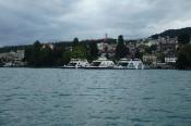 Zwitserland deel 1