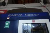 Eggberge