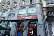 Zürich Polybahn